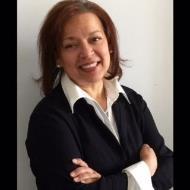 Corinne Babajee, Courtier immobilier résidentiel