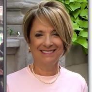 Rachel Taillon, Courtier immobilier résidentiel et commercial