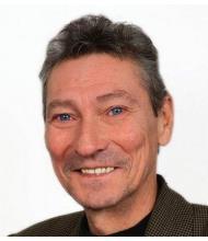 Normand Brown, Real Estate Broker