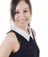 Geneviève Côté, Residential and Commercial Real Estate Broker