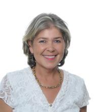 Nancy J. Newton, Real Estate Broker