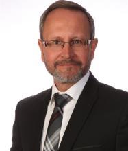 Daniel Blondin, Residential and Commercial Real Estate Broker