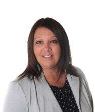 Isabelle-Audrey Emond, Residential and Commercial Real Estate Broker