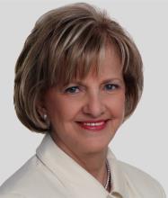 Ginette Beardsell, Residential and Commercial Real Estate Broker