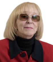 Yvette Payette Delisle, Real Estate Broker
