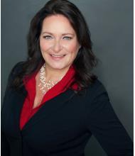 Sylvie Lajoie, Real Estate Broker