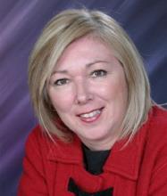 Rachel Demers, Certified Real Estate Broker AEO