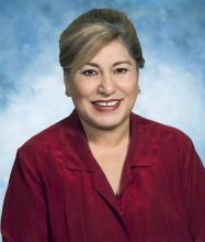 Sara Magon, Real Estate Broker