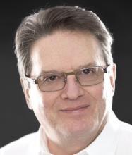 Roger Doré, Certified Real Estate Broker