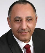 Philippe Sonigo, Certified Real Estate Broker AEO