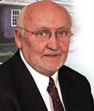 Janos Wenczler, Courtier immobilier