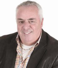 Jean Lapointe, Courtier immobilier résidentiel et commercial