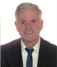 Michel Richard, Courtier immobilier résidentiel et commercial agréé DA