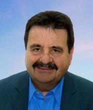 Richard Belvolto, Courtier immobilier résidentiel et commercial