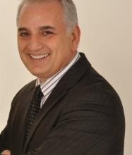 Samir Bachir, Certified Real Estate Broker