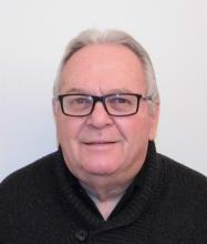 Pierre Laflamme, Courtier immobilier
