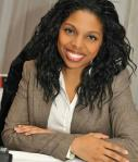 Daphnay Larochel Real Estate Broker