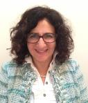 Yael Pinto Courtier immobilier