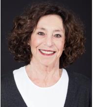 Deanna Godel, Real Estate Broker