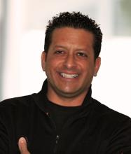 Sylvain Tassé, Certified Real Estate Broker AEO