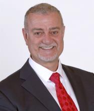 John Ghanimé, Courtier immobilier résidentiel et commercial