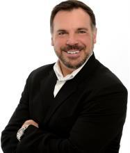 Daniel Brunone, Courtier immobilier résidentiel et commercial