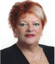 Lyse Séguin, Certified Real Estate Broker
