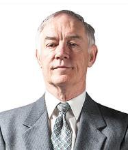 Robert Bédard, Certified Real Estate Broker AEO
