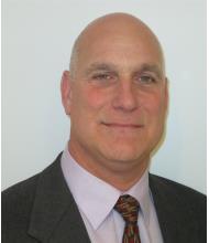 Claude L'Abbé, Real Estate Broker