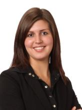 Cynthia Putorti, Certified Residential and Commercial Real Estate Broker