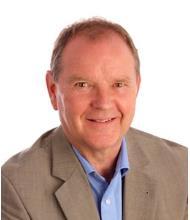 Michel Côté, Real Estate Broker