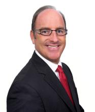 Claude Bélanger, Residential and Commercial Real Estate Broker