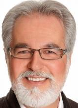 Pierre Martin, Real Estate Broker