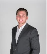 Ellis Catellier, Residential Real Estate Broker