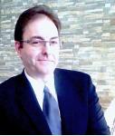 Alain Prévost Certified Real Estate Broker