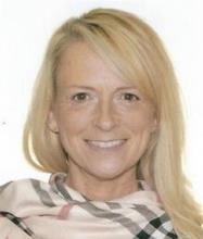 Manon Cardin, Residential Real Estate Broker