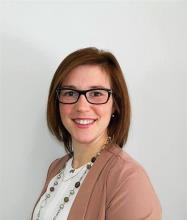 Roxanne Labarre, Residential Real Estate Broker