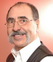 Noël André Scano, Certified Real Estate Broker