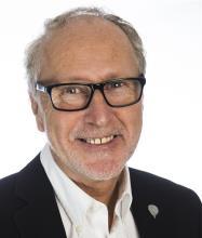 Mario Dionne, Courtier immobilier résidentiel et commercial
