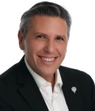 Orazio Siino, Residential and Commercial Real Estate Broker