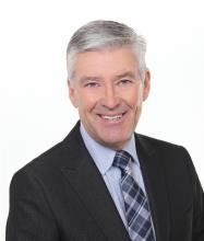 Michel Messier, Certified Real Estate Broker AEO