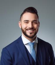 Philippe C. Martel, Residential Real Estate Broker