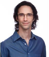 Benoît Ste-Marie, Real Estate Broker