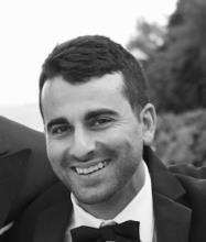 Michael Marjaba, Courtier immobilier résidentiel et commercial agréé