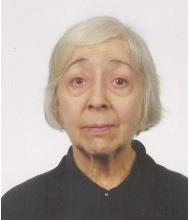 Maria Paradissis, Courtier immobilier