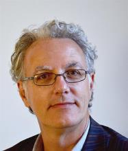 Mario Ashby, Certified Real Estate Broker