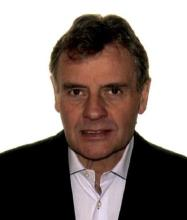 Christophe Folla, Courtier immobilier agréé DA