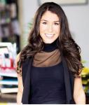 Jaclyn Rabin Courtier immobilier résidentiel