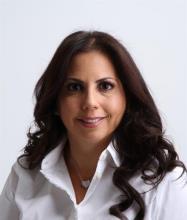 Karen Ohana, Courtier immobilier résidentiel