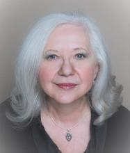 Mitzi Sala Green, Certified Real Estate Broker
